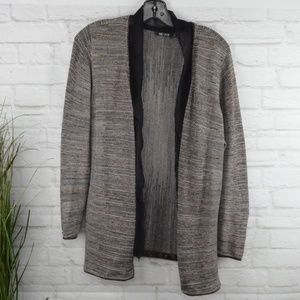 $10 Deal! Nic + Zoe Sparkly cardigan